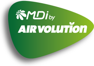 Air Volution